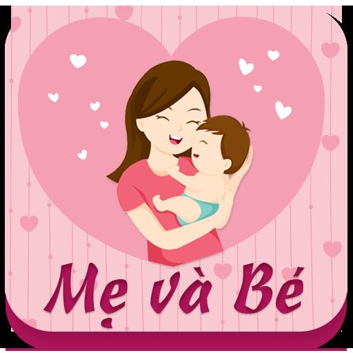 dịch vụ chăm sóc trẻ sơ sinh dưới 1 tháng tuổi