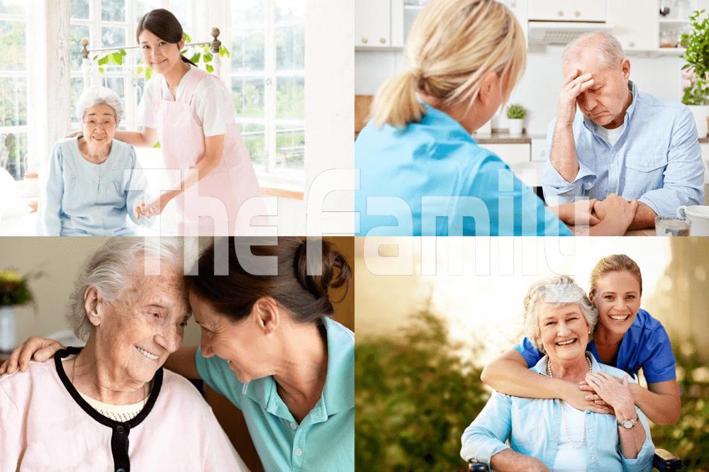 Chăm sóc bệnh nhân sau mổ u xơ tử cung