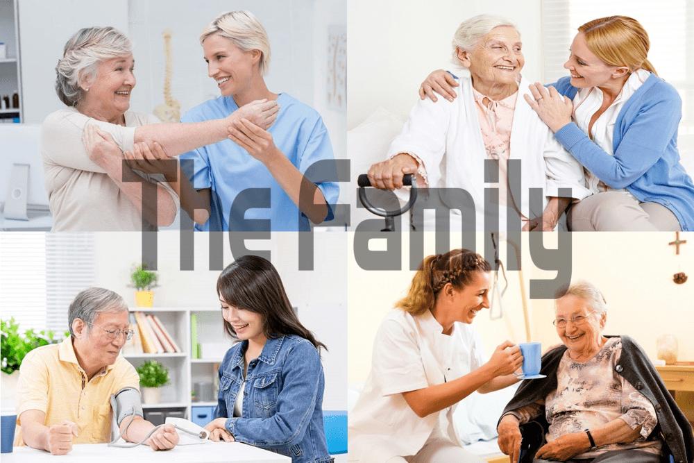 Chăm sóc bệnh nhân tăng huyết áp cấp cứu chuyên nghiệp