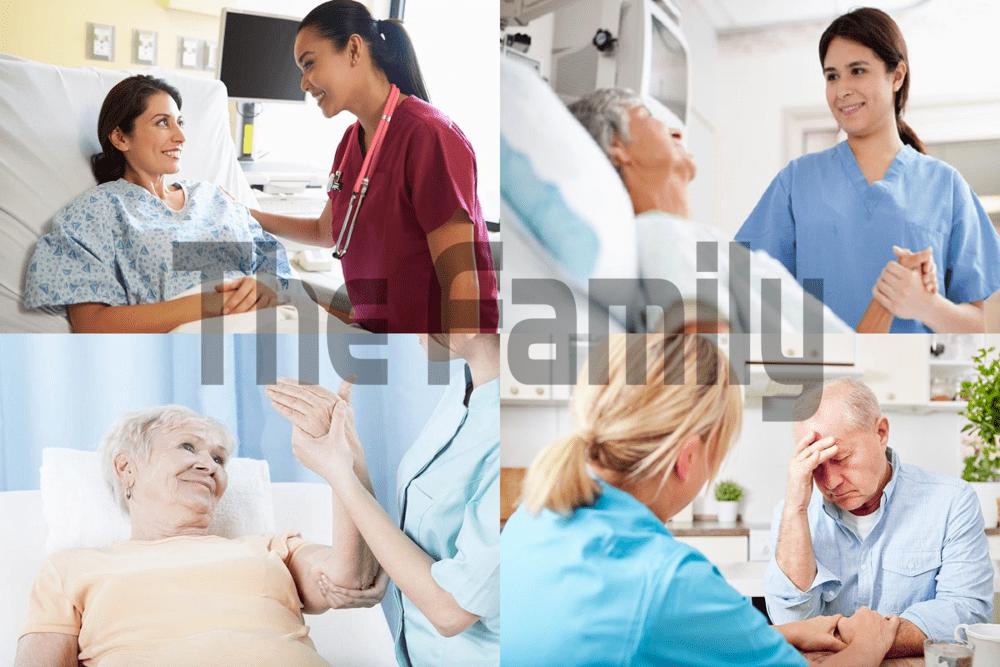 Chăm sóc bệnh nhân tăng huyết áp PPT