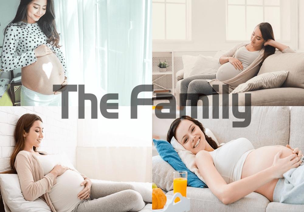 Chăm sóc dọa sảy thai