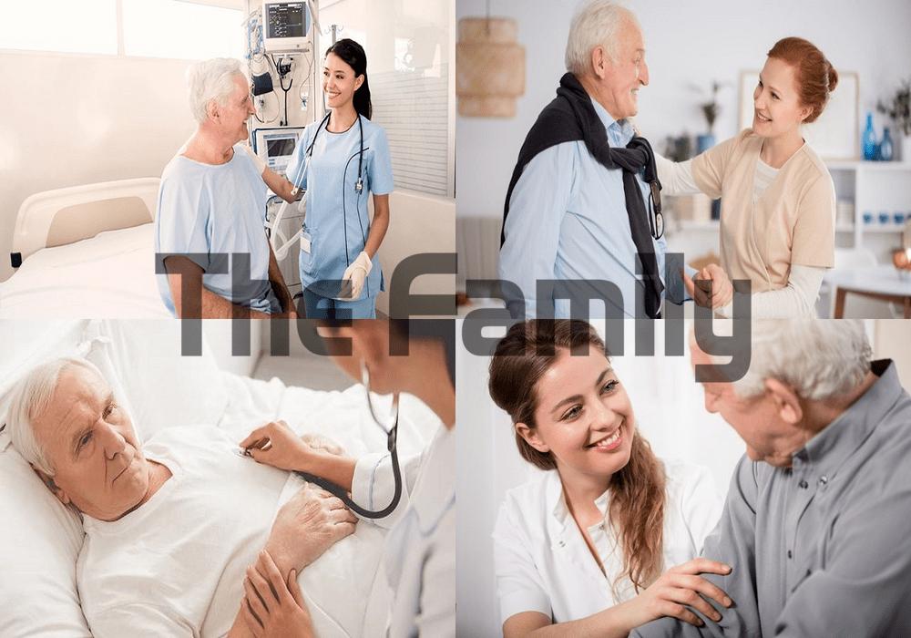 Chăm sóc bệnh trĩ sau mổ
