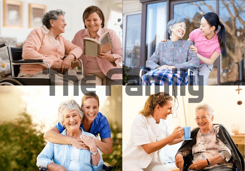 Cách chăm sóc bệnh nhân sau mổ trĩ