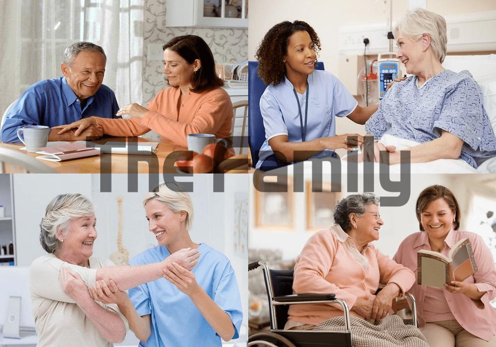 Chăm sóc người bệnh rối loạn tuần hoàn não