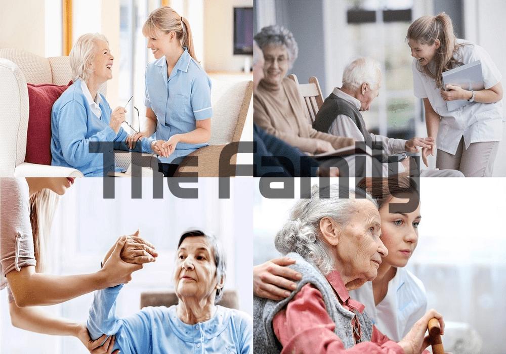 Cách chăm sóc người bị ngộ độc thực phẩm