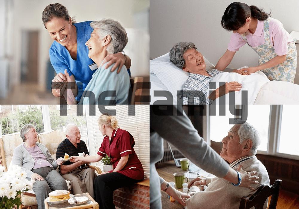 Chăm sóc người bệnh ngộ độc thức ăn