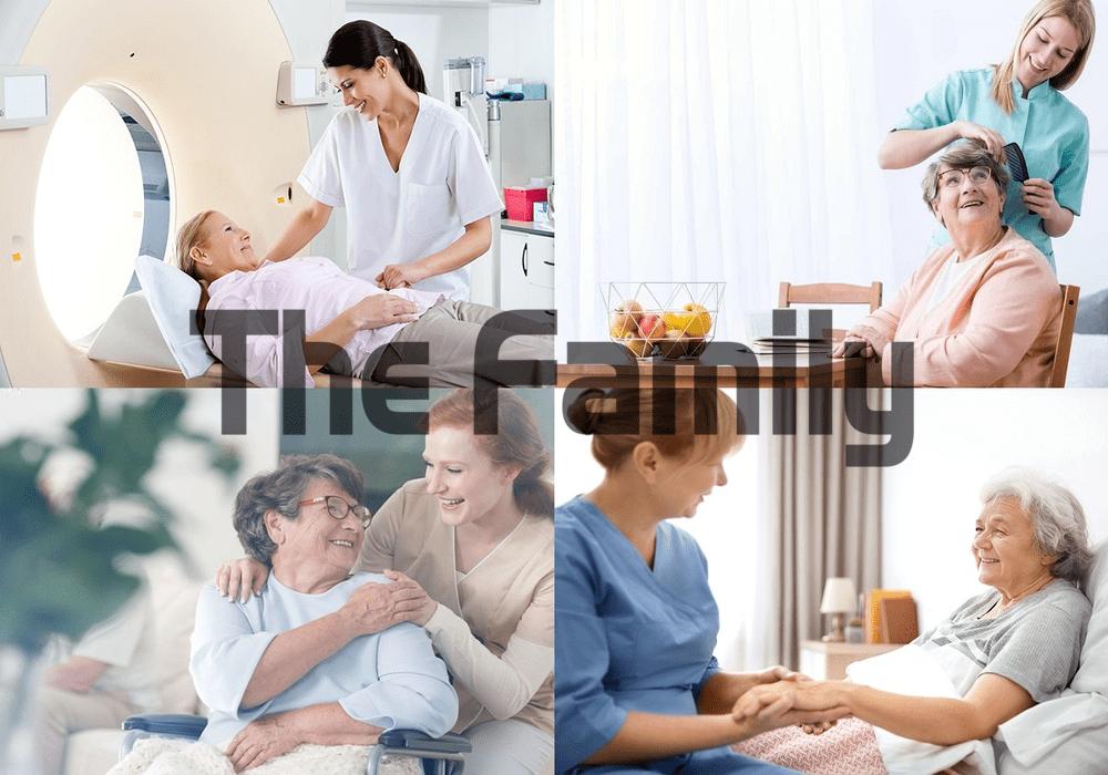 Chăm sóc người bệnh sau mổ u xơ tử cung