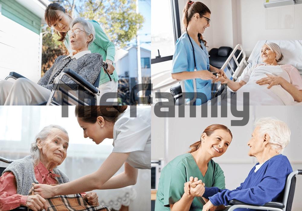 Chăm sóc bệnh nhân cơn đau quặn thận