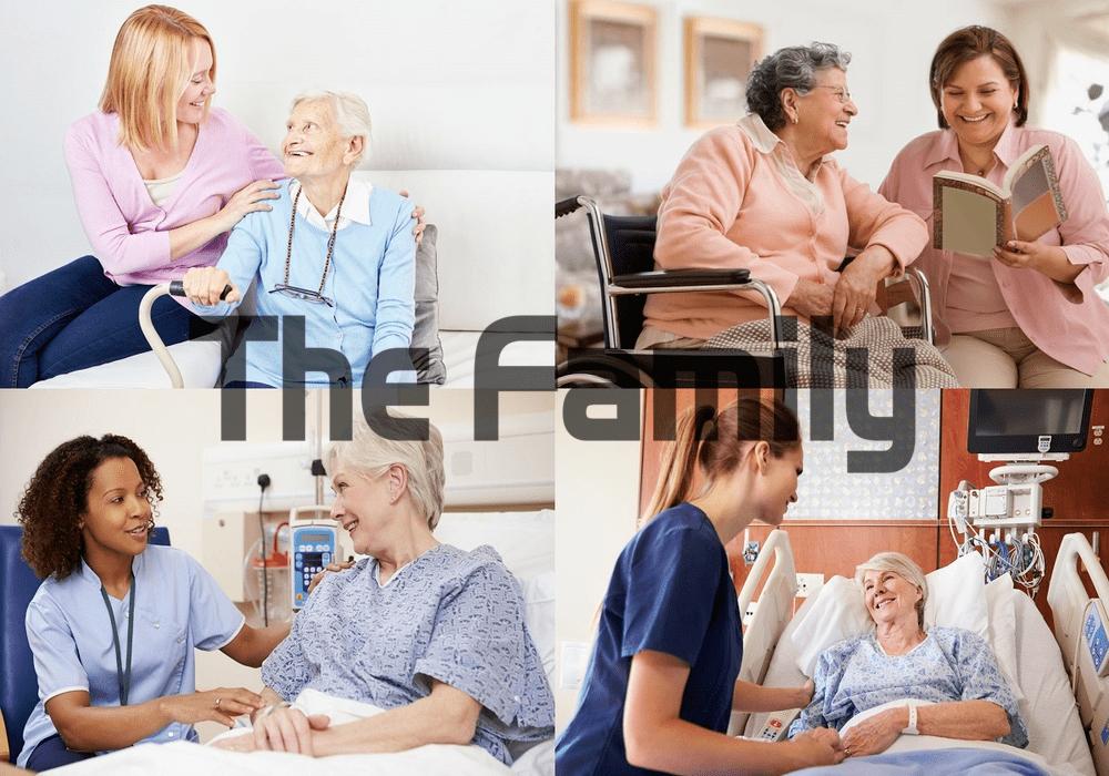 Chăm sóc người bệnh có ống dẫn lưu đường mật