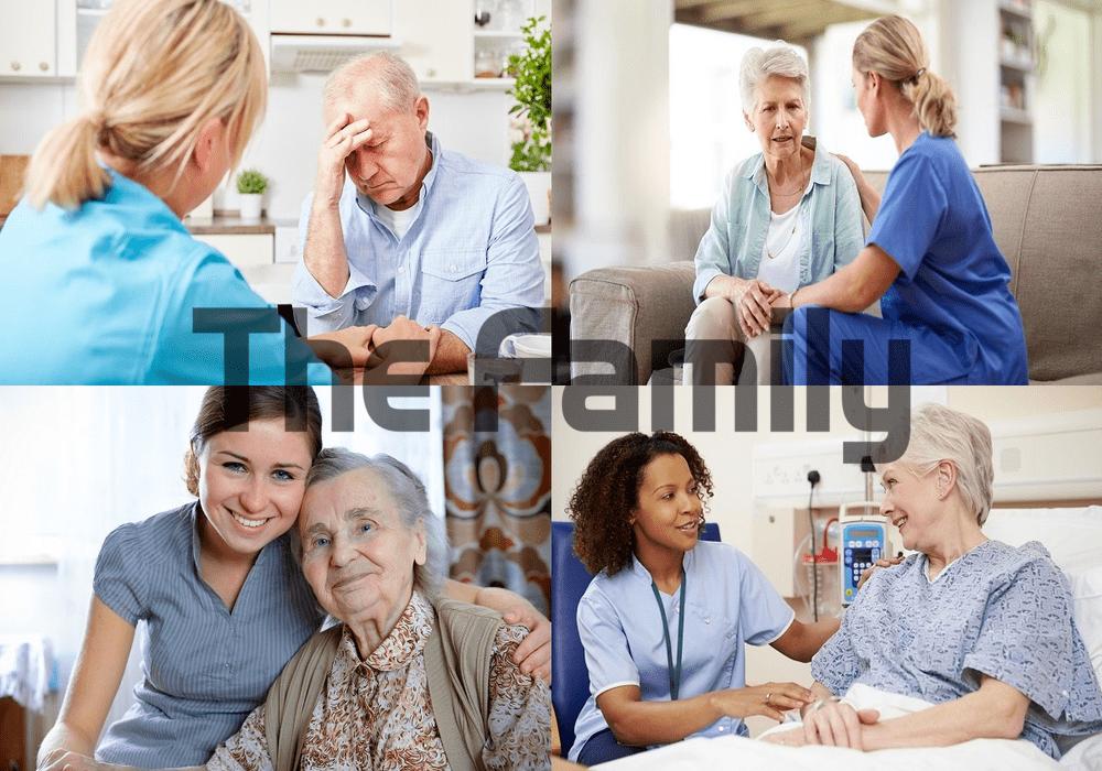 Chăm sóc bệnh nhân bị rắn độc cắn