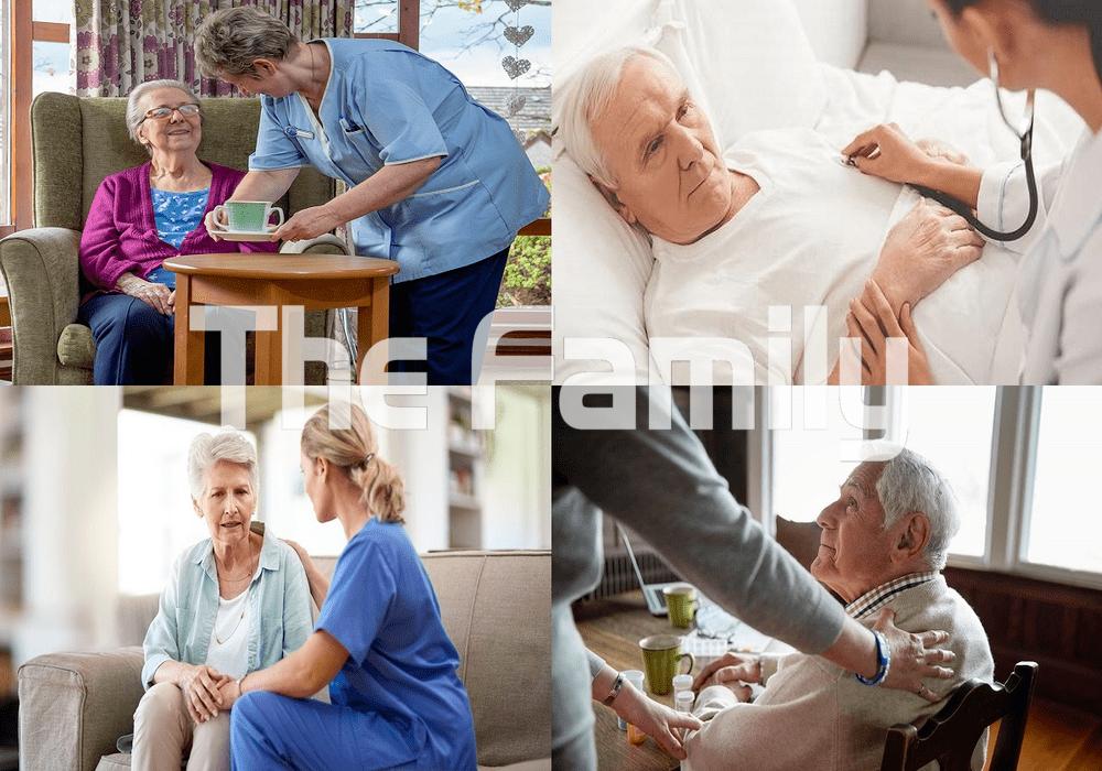 Chăm sóc bệnh nhân chấn thương bụng kín
