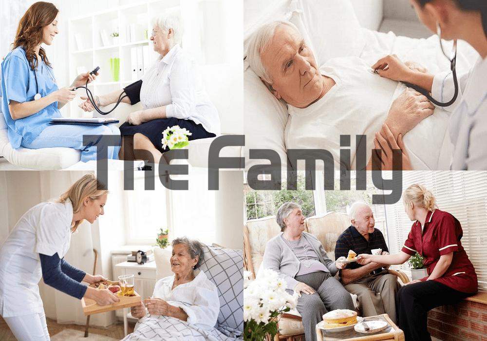 Chăm sóc bệnh nhân đặt hậu môn nhân tạo