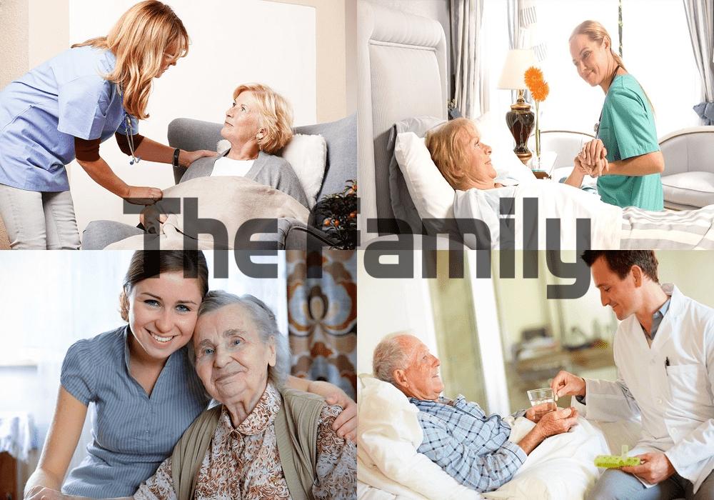 Chăm sóc người bệnh đặt hậu môn nhân tạo