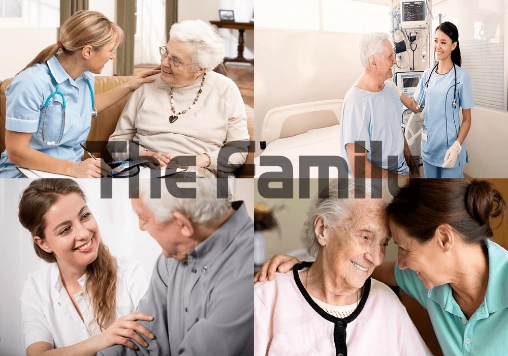 Cách chăm sóc hậu môn nhân tạo tại nhà