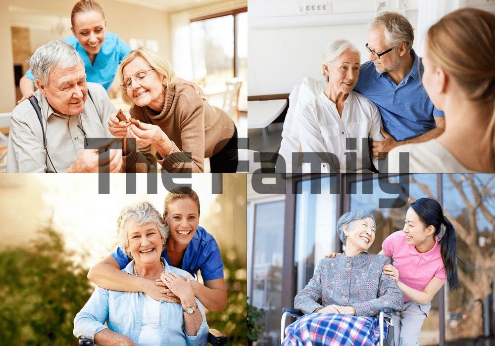Chăm sóc người bệnh sảng rượu