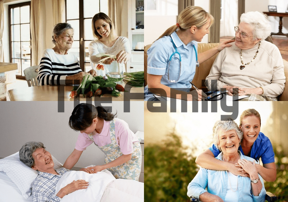 Chăm sóc người bệnh chấn thương gan