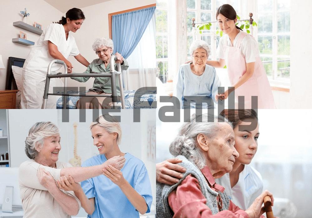 Chăm sóc bệnh nhân áp xe gan