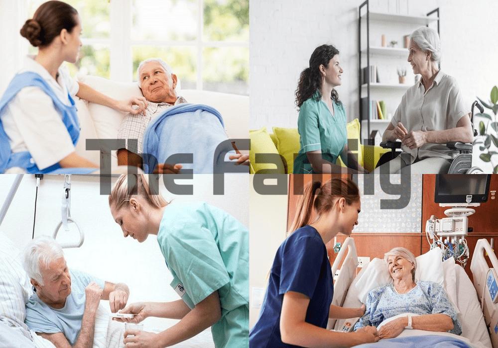 Chăm sóc người bệnh áp xe gan