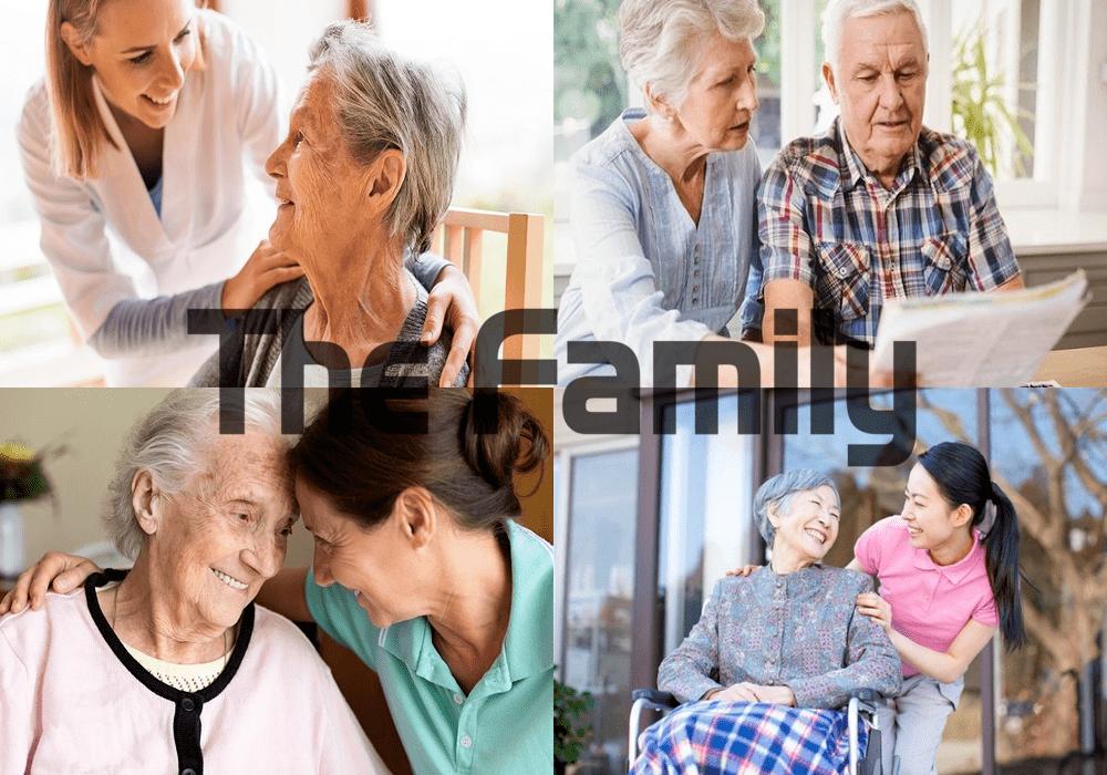Cách chăm sóc bệnh nhân chạy thận nhân tạo