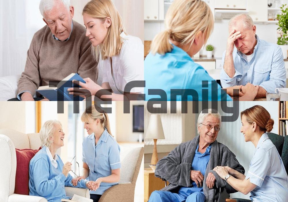 Chăm sóc bệnh nhân sau chạy thận nhân tạo