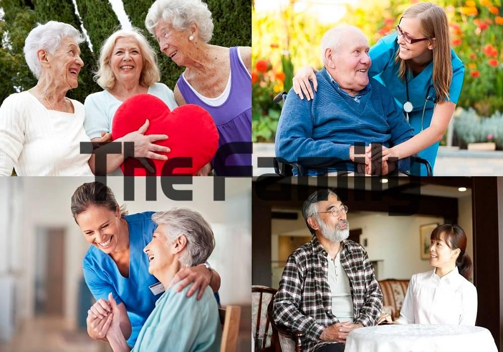 Chăm sóc người bệnh nhồi máu cơ tim