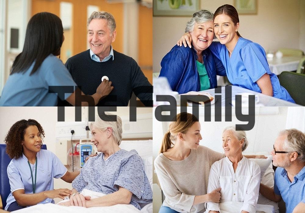 Chăm sóc bệnh nhân thiếu máu cơ tim