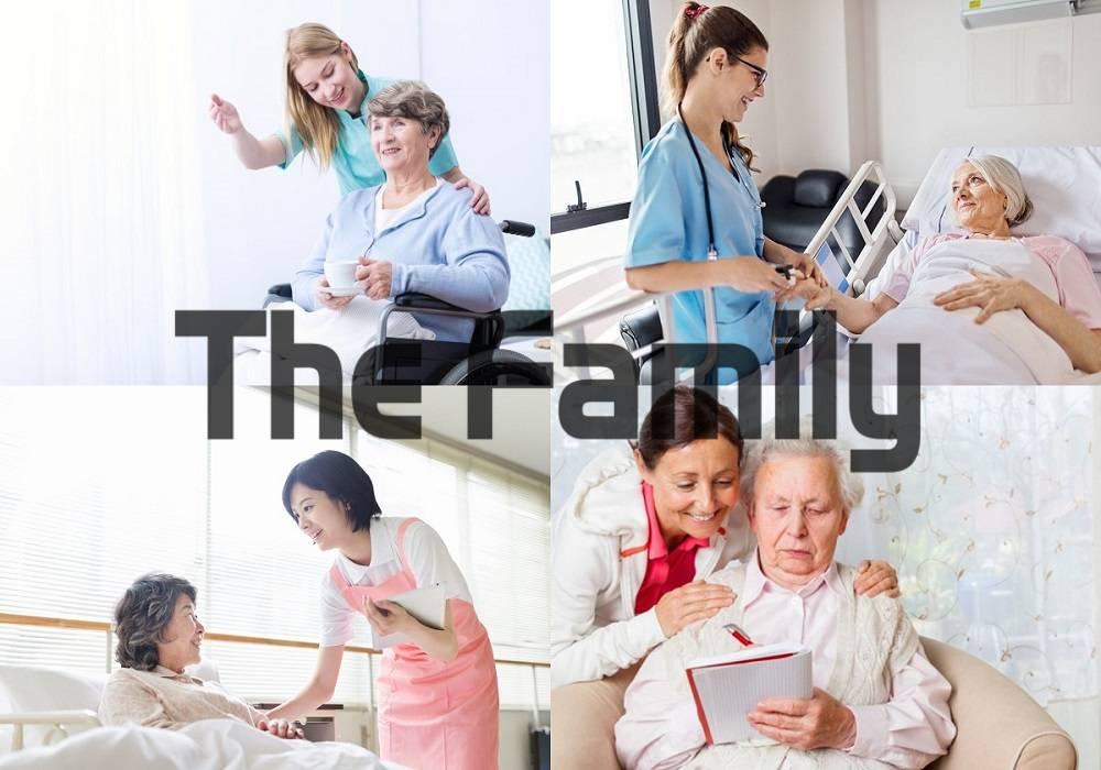Chăm sóc bệnh nhân rối loạn điện giải