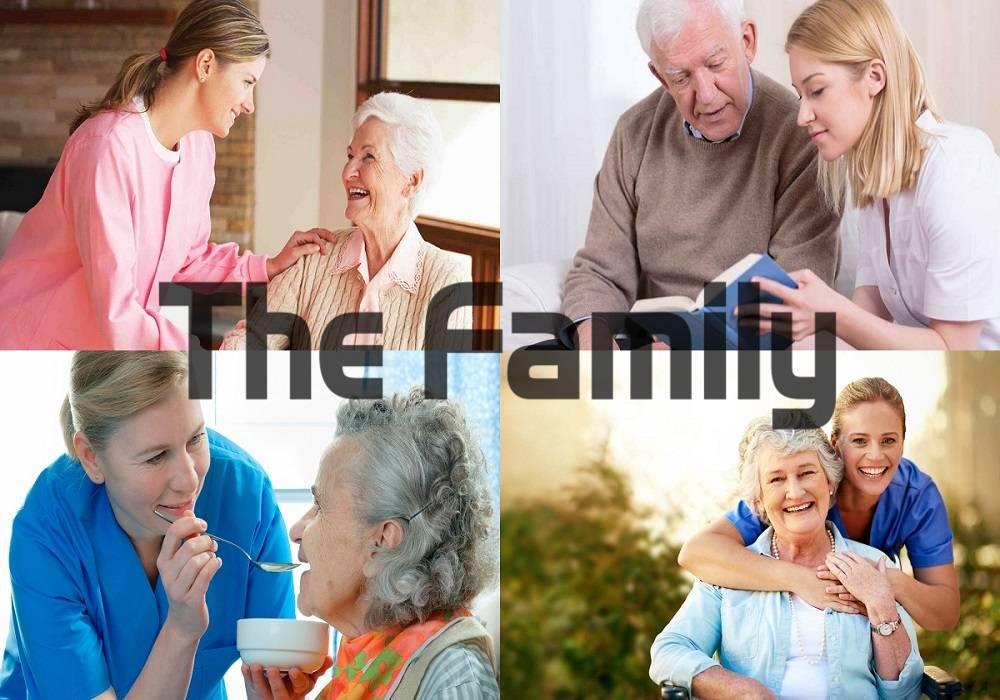 Chăm sóc người bệnh sau ghép gan