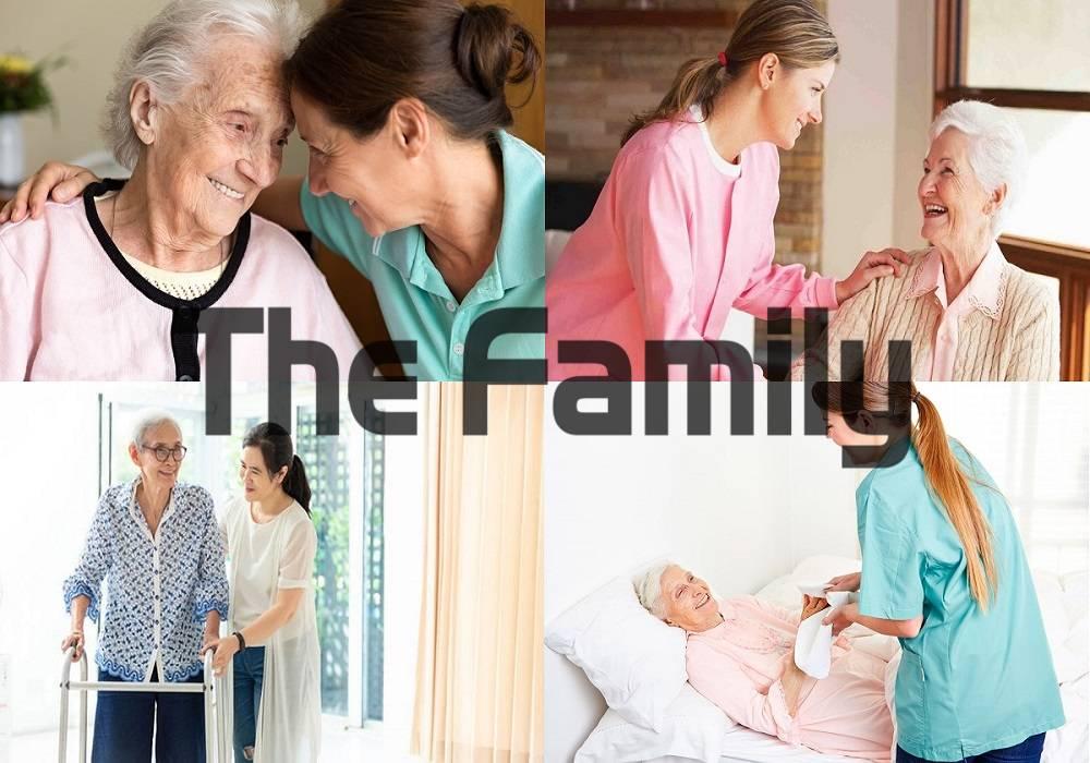 Chăm sóc bệnh nhân viêm amidan
