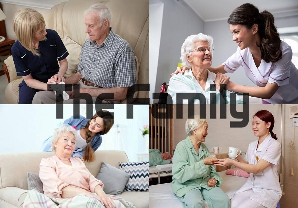 Chăm sóc bệnh nhân sau mổ ruột thừa ngày thứ 2