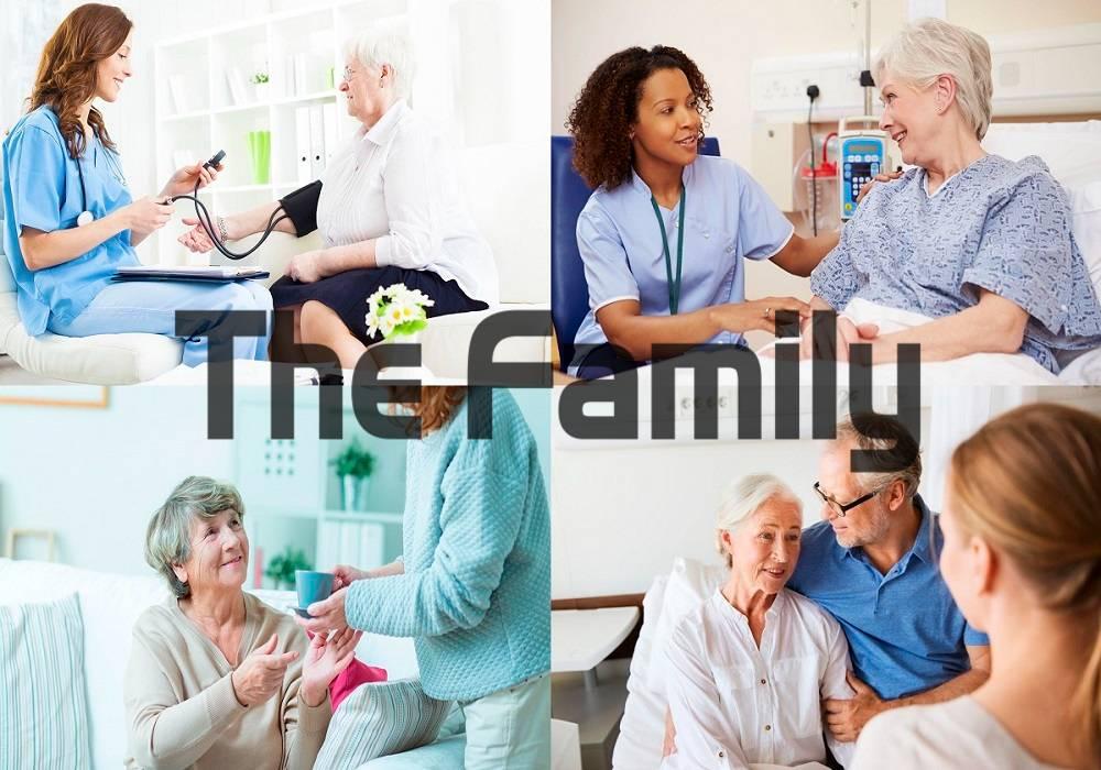 Chăm sóc bệnh nhân mổ sỏi bàng quang