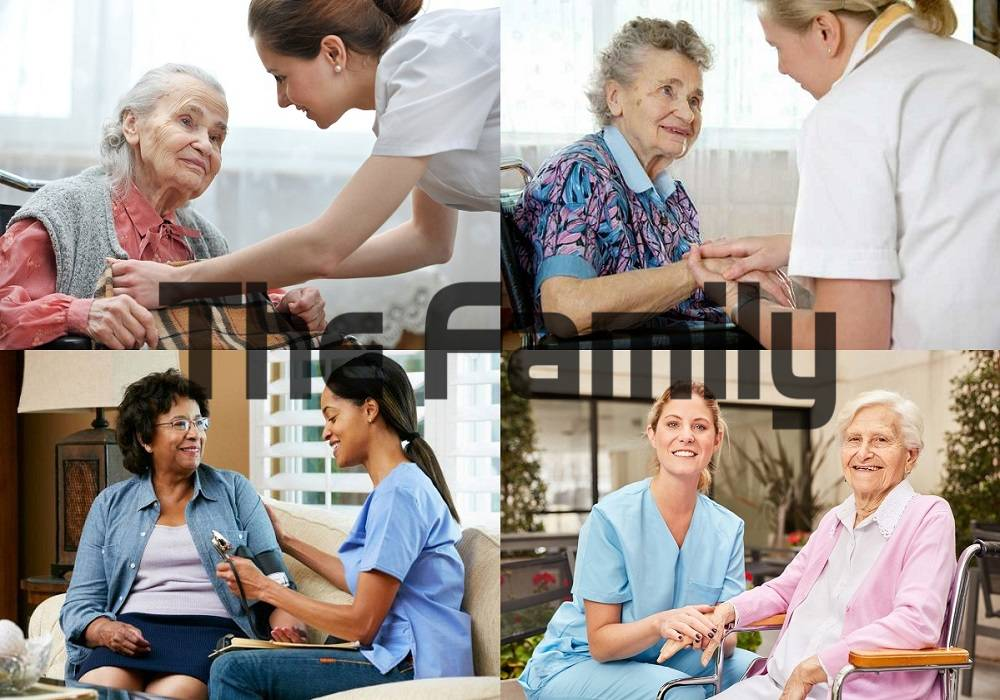 Chăm sóc bệnh nhân sau mổ dẫn lưu não thất