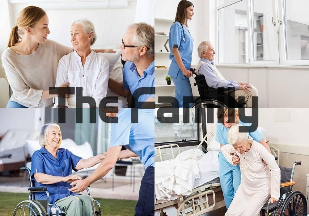 Chăm sóc bệnh nhân dẫn lưu não thất