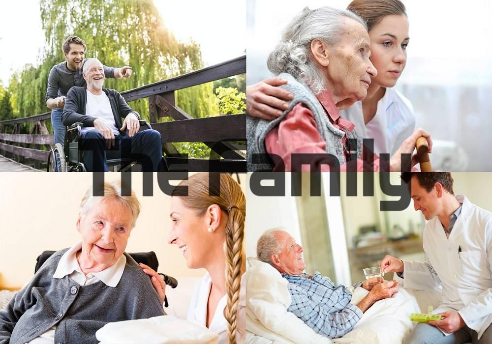 Chăm sóc bệnh nhân mổ viêm phúc mạc