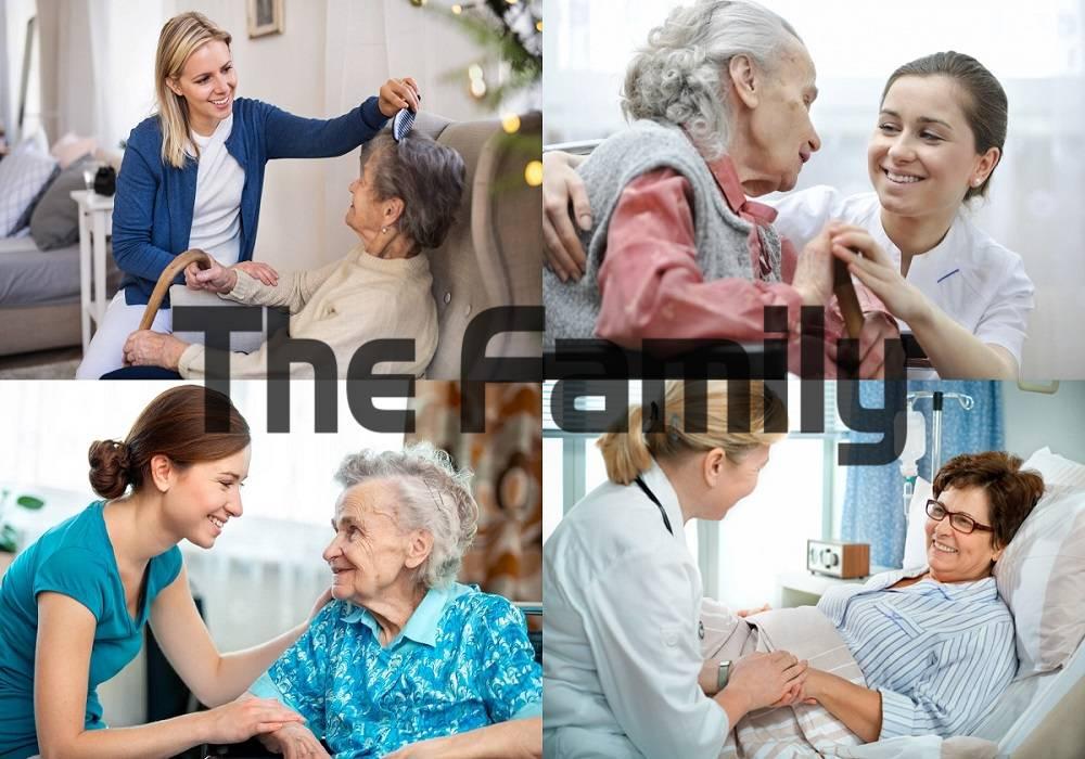 Chăm sóc bệnh nhân sau mổ nối gân