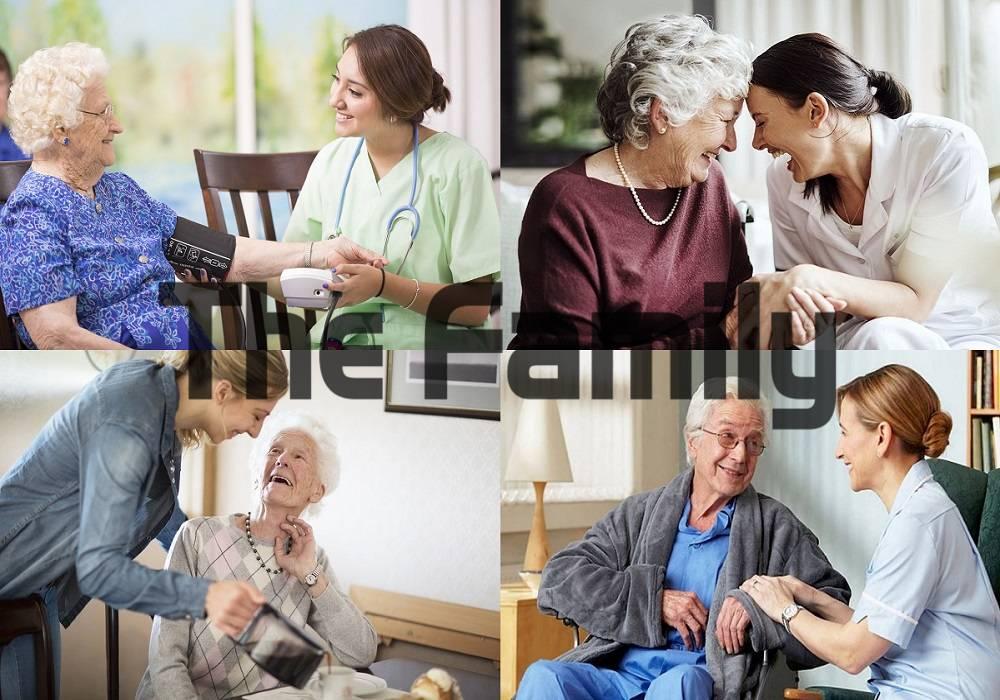 Chăm sóc bệnh nhân sau mổ dây chằng