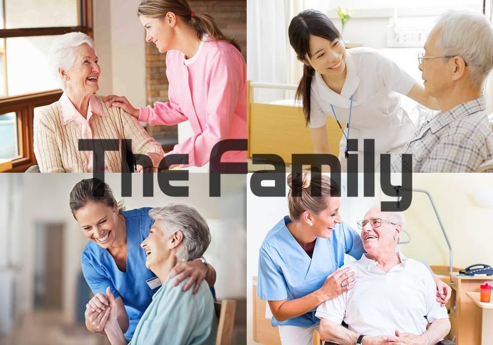 Chăm sóc bệnh nhân k thực quản