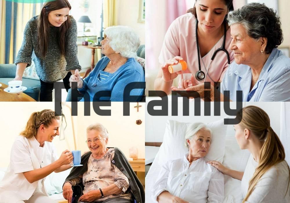 Chăm sóc bệnh nhân sau mổ thực quản
