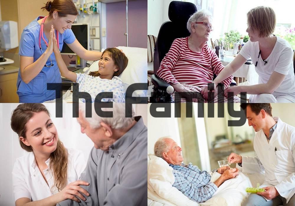 Chăm sóc người bệnh mổ sỏi mật