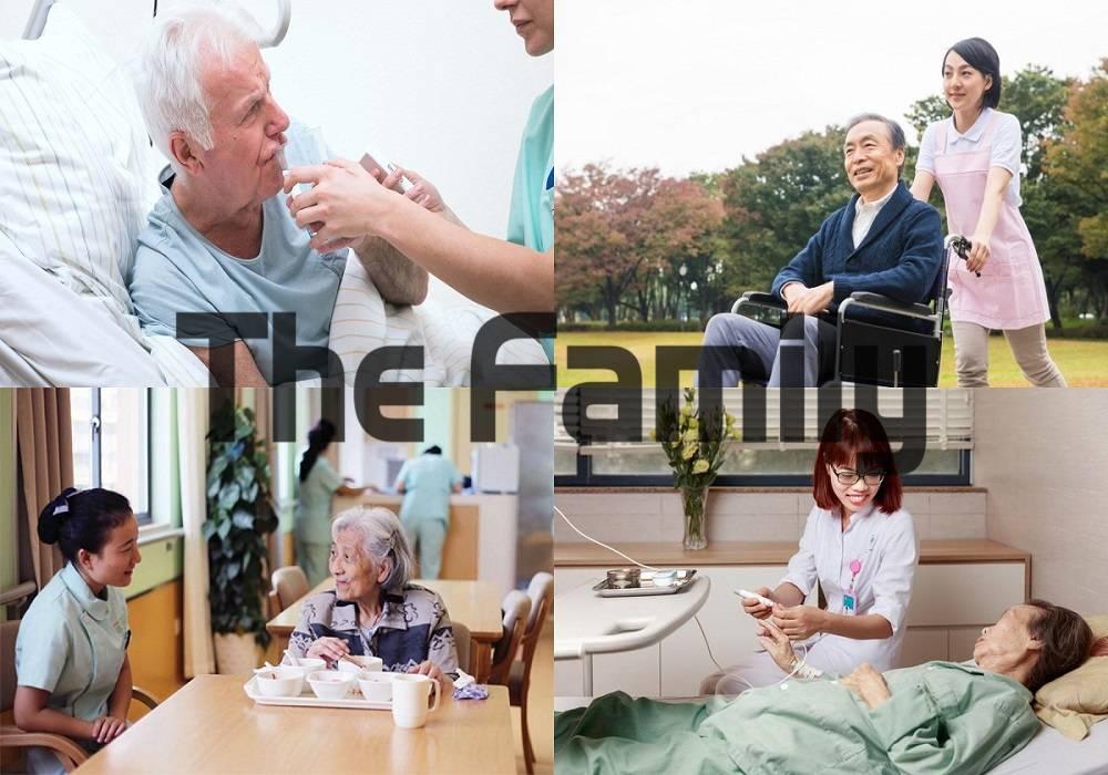 Chăm sóc bệnh nhân sau mổ cắt gan
