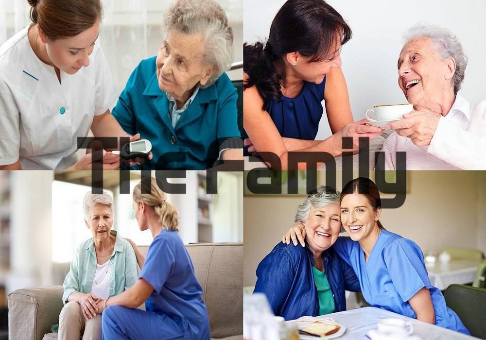 Chăm sóc bệnh nhân sau mổ ung thư gan