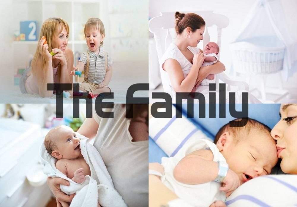 Chăm sóc trẻ sơ sinh tại bệnh viện Nhi Đồng 2