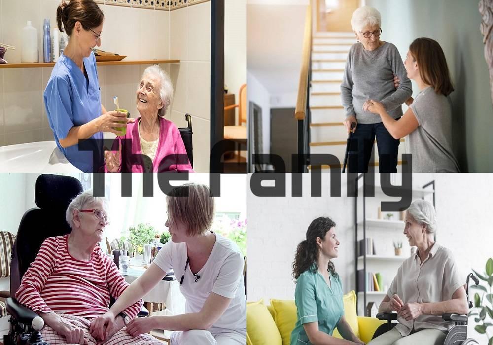 Chăm sóc bệnh nhân Lupus ban đỏ