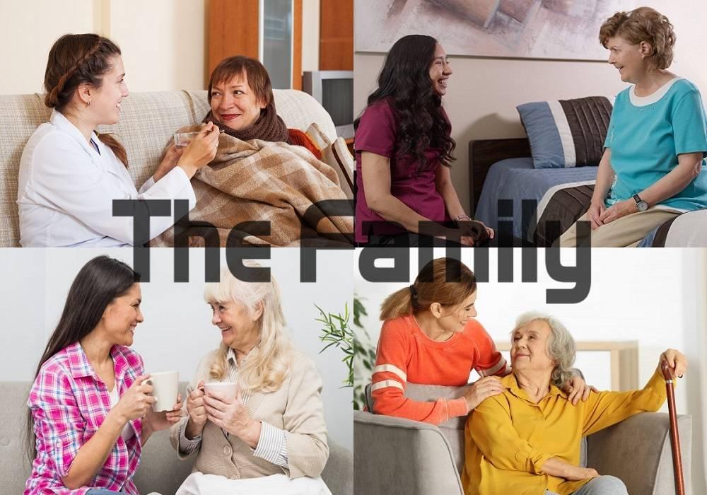 Chăm sóc người bệnh lao cột sống