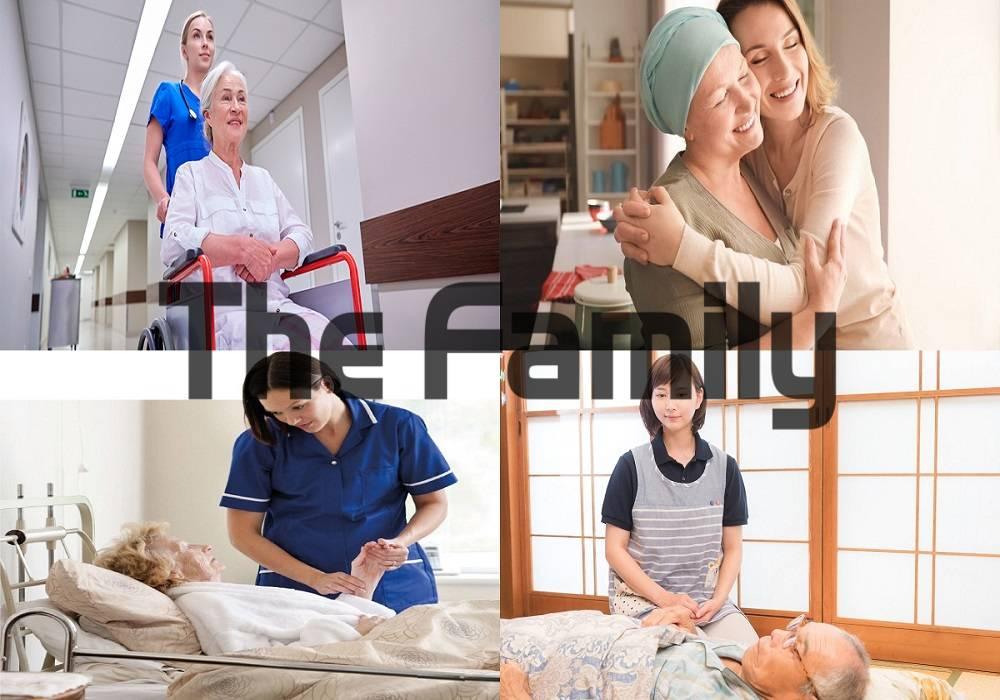 Chăm sóc bệnh nhân sau mổ tim hở