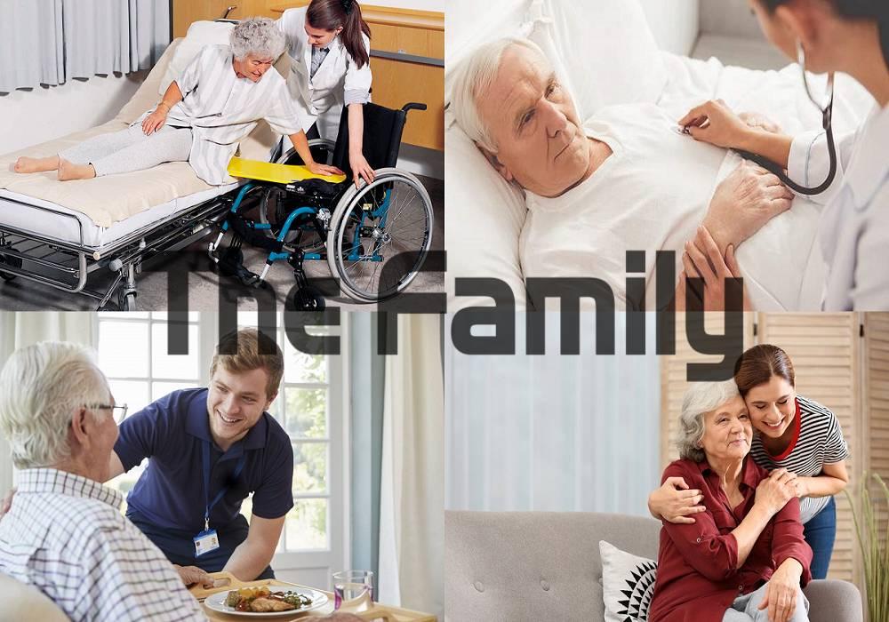 Chăm sóc người bệnh sỏi niệu quản
