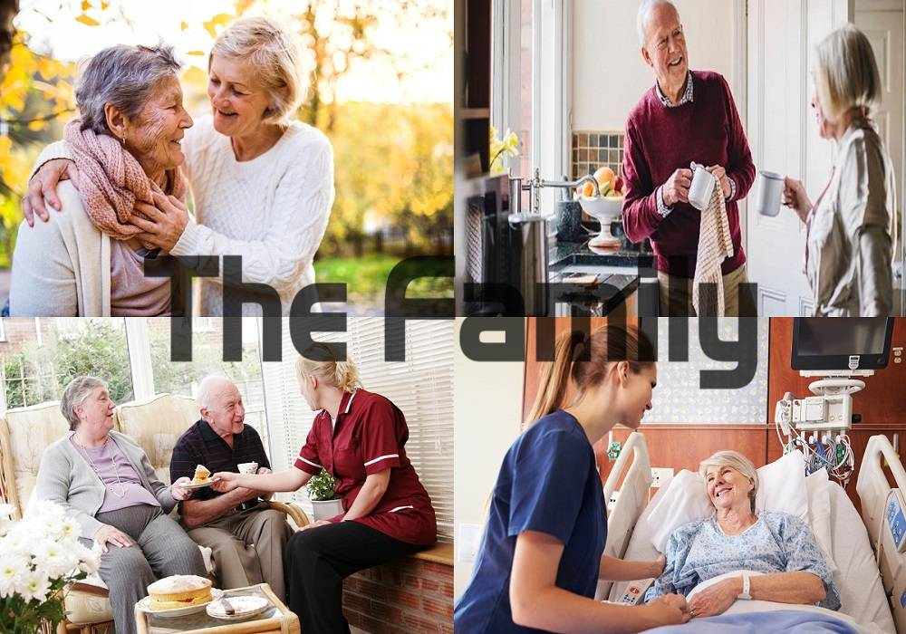 Chăm sóc bệnh nhân sau mổ tán sỏi niệu quản