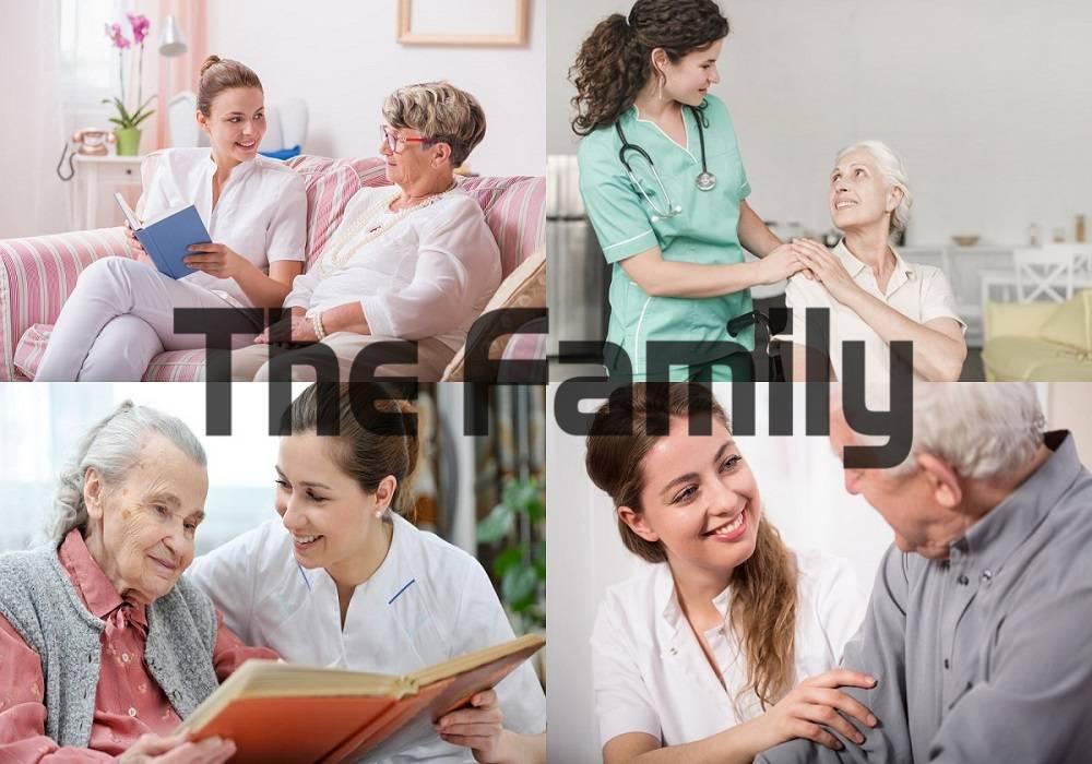 Chăm sóc người bệnh mổ sỏi niệu quản