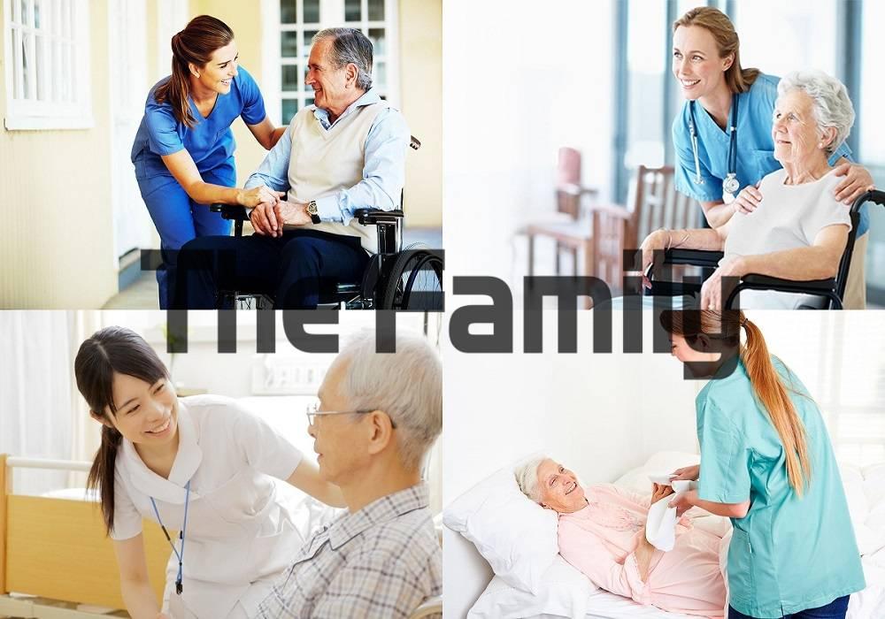 Chăm sóc bệnh nhân tắc ruột