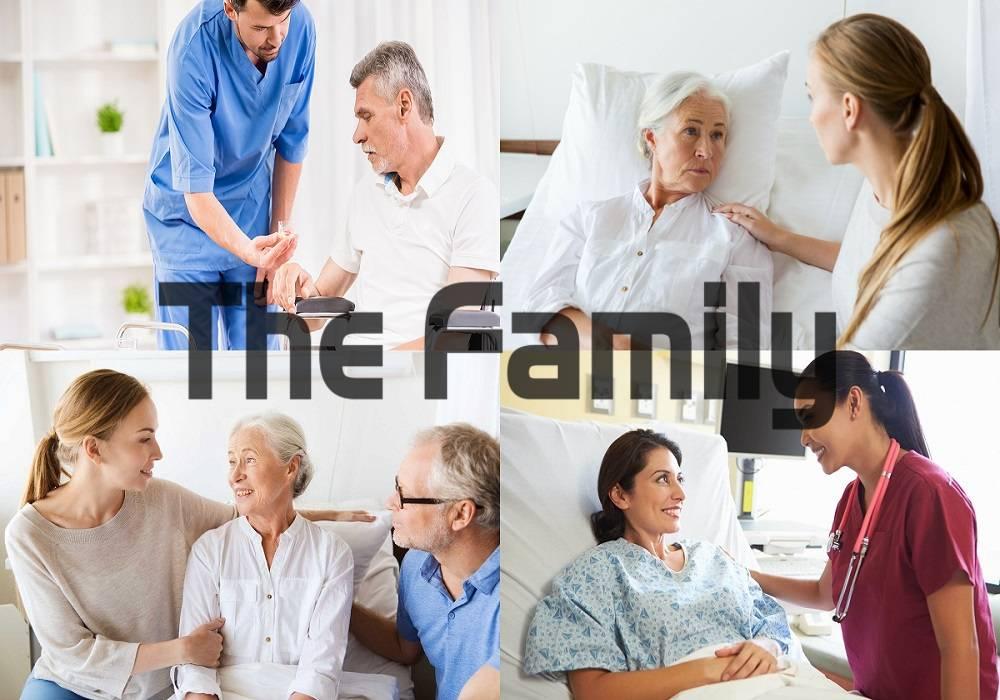 Chăm sóc bệnh nhân tắc ruột cơ học